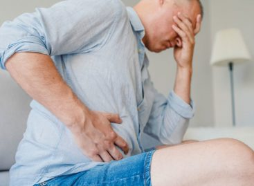 Foods to Eat When You Are Constipated