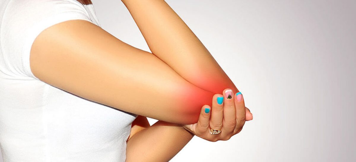 5 Natural ways to cure your long due Arthritis Pain