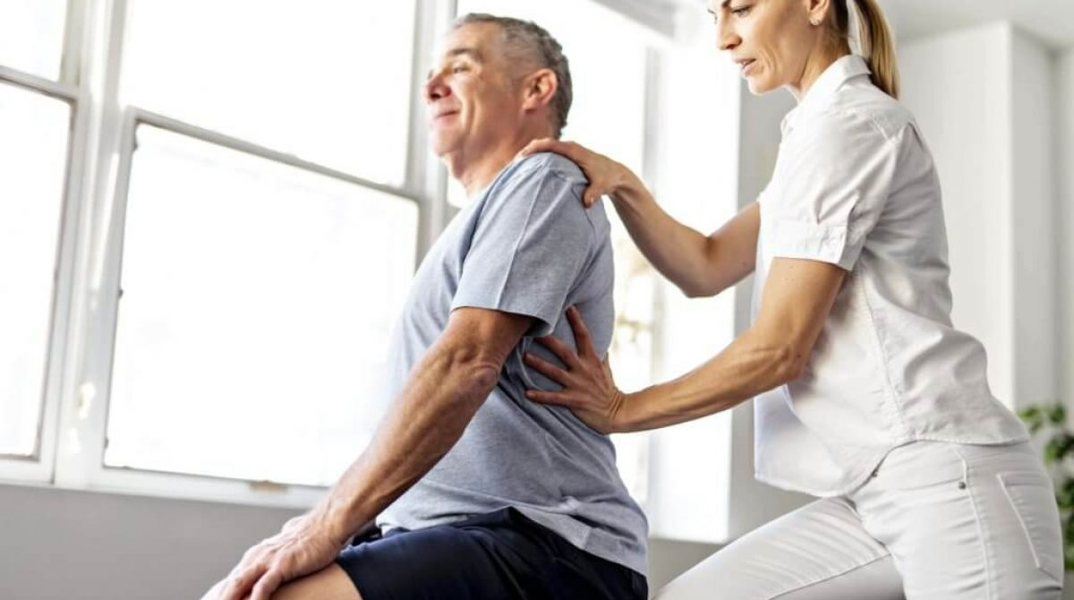 6 Justifications for Why Physical Therapy is Effective for you