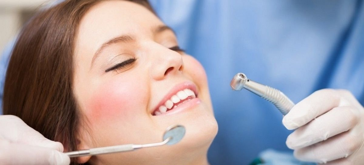 Traits of a Great and Reliable Dentist