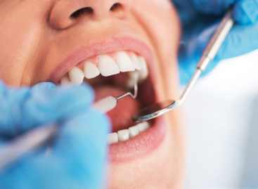 4 Reasons You Should Make Dental Health a Priority