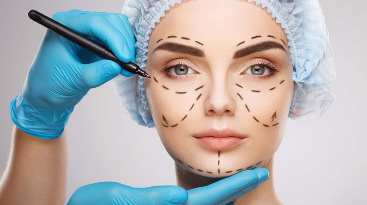 How to Heal Well After Plastic Surgery
