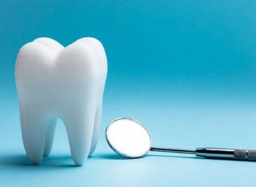 How To Increase Your Child's Confidence and Reduce Fear Around Dental Care