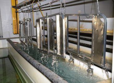 Facts About Reducing Waste During the Plating Process
