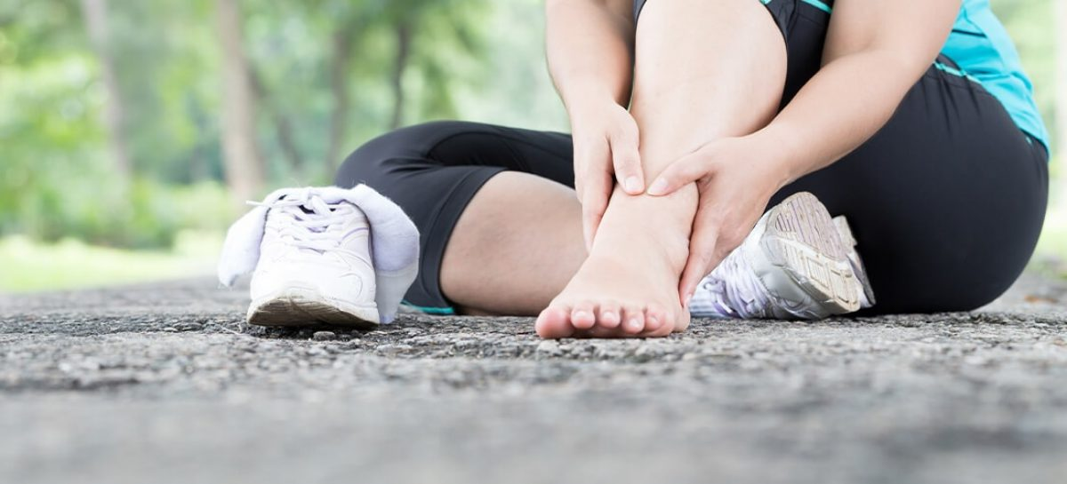 How Impactful Is Physical Therapy For Treating Sports Injuries