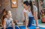 Useful Ways to Exercise Effectively at Home