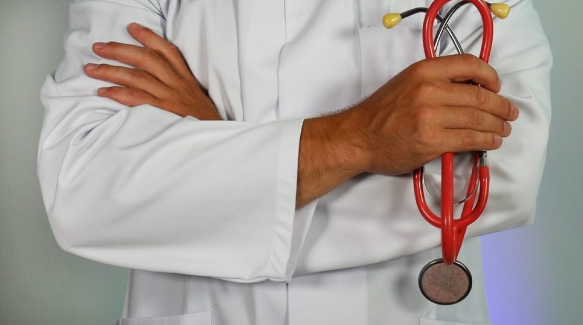 3 Ways Medical Facilities Can Cope With Staff Shortage