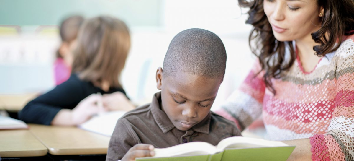 Dyslexia Testing – How Can You Know If You Are Dyslexic or Not?