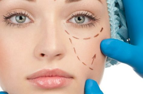 Plastic Surgery Residency – Training For a New Plastic Surgeon