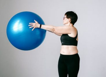 Occupation therapy Vs Physical therapy: How to select the correct one?