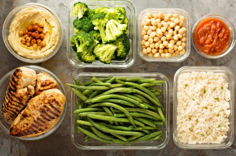 What's the Best Diet to Lose Weight Fast?