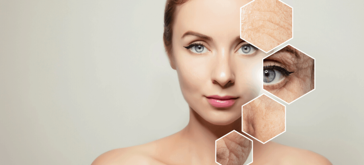 How To Improve Your Skin