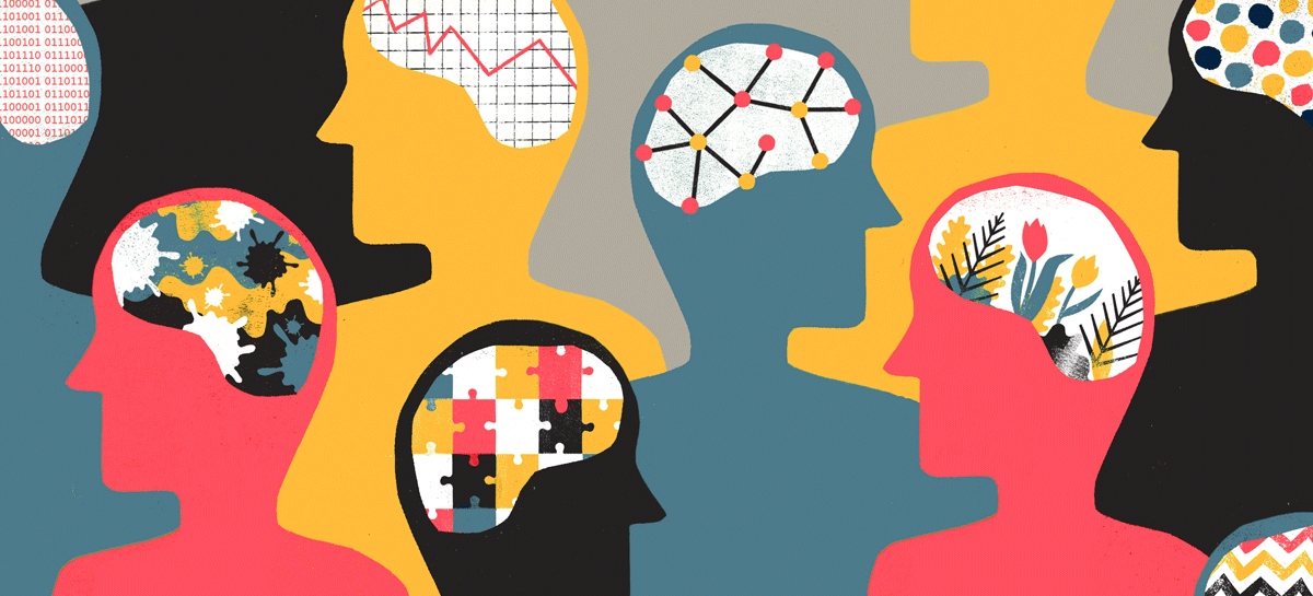 A Comprehensive Guide on Common Mental Health Disorders