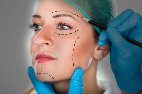 What Can Plastic Surgery Do For You?