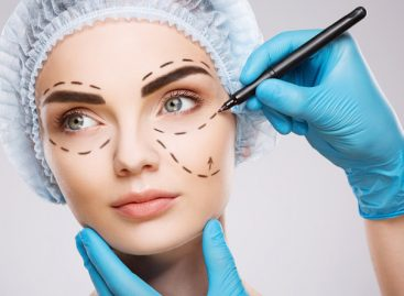 Consider Plastic Surgery to Enhance Your Appearance