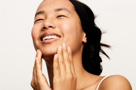Choosing the Right Skincare Routine