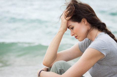 Signs You Need to Check Into Rehab for Substance Abuse